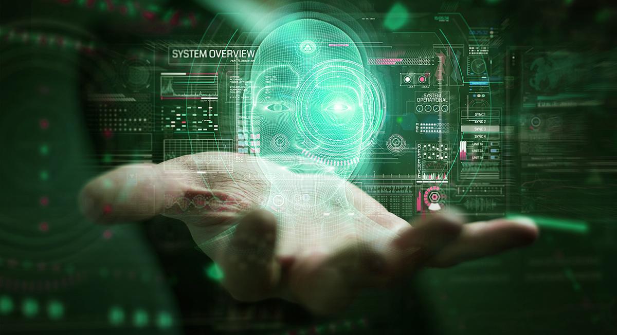 IRIDEOS sponsor @Iacq – Intelligenza artificiale e computer quantistici