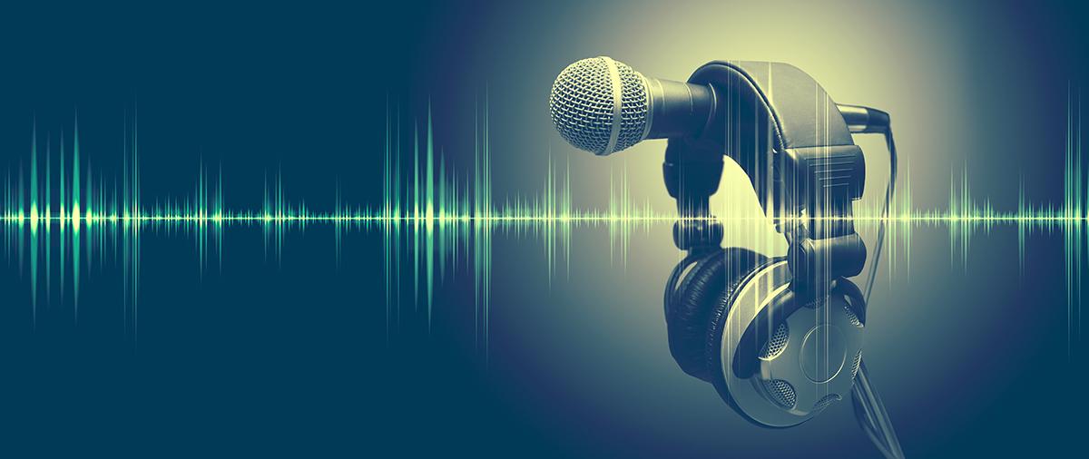 Al via la nuova campagna radio Fibra Intelligente di IRIDEOS