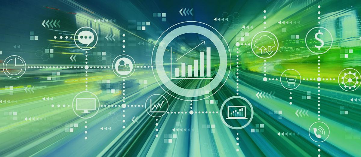 Finanziato il piano industriale di IRIDEOS – Crescita nel Multicloud, nei Data Center e nella Connettività avanzata