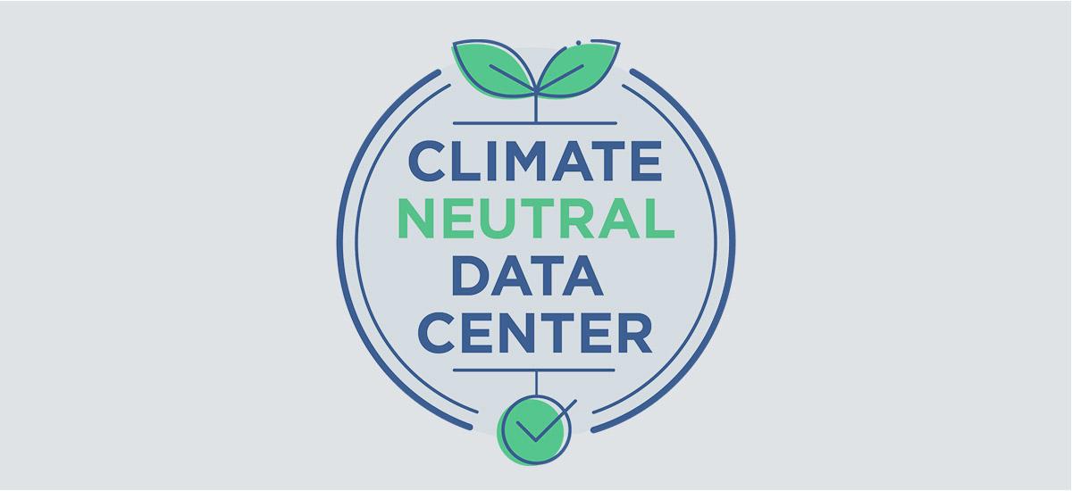 IRIDEOS sigla il Climate Neutral Data Center Pact per la sostenibilità ambientale delle infrastrutture Cloud e Data Center