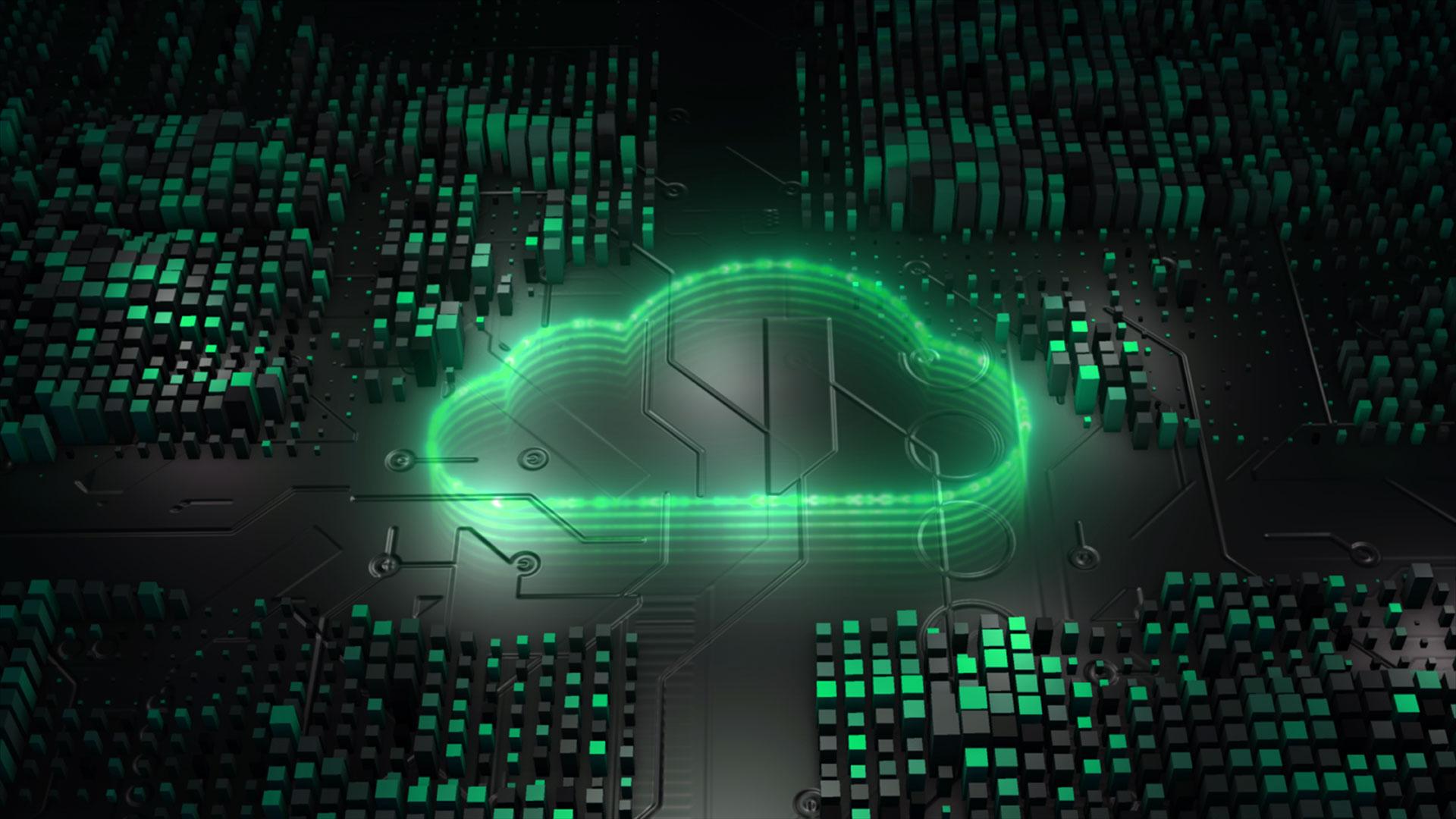 Nuova Region per il Cloud open source di IRIDEOS: servizi in alta affidabilità per le aziende italiane ed europee