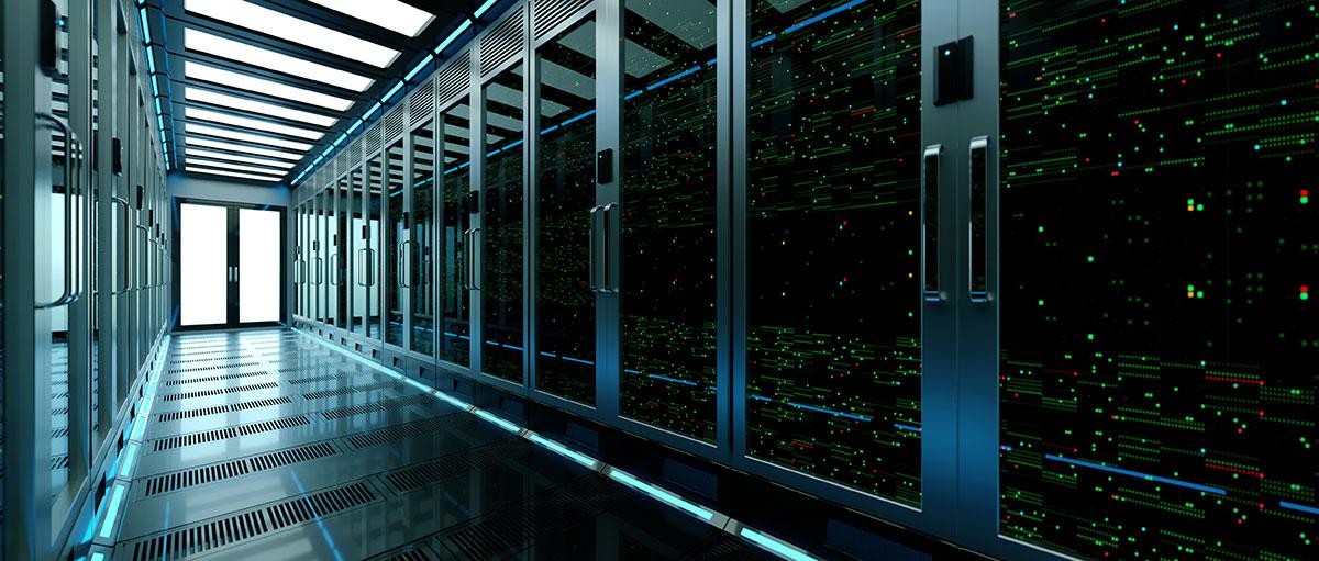 Forbes – Viaggio dentro il data center italiano che punta all'impatto zero