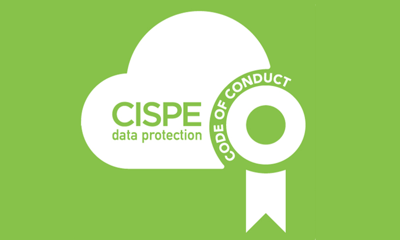 European regulators approve pioneering GDPR Compliance Code for cloud infrastructure providers