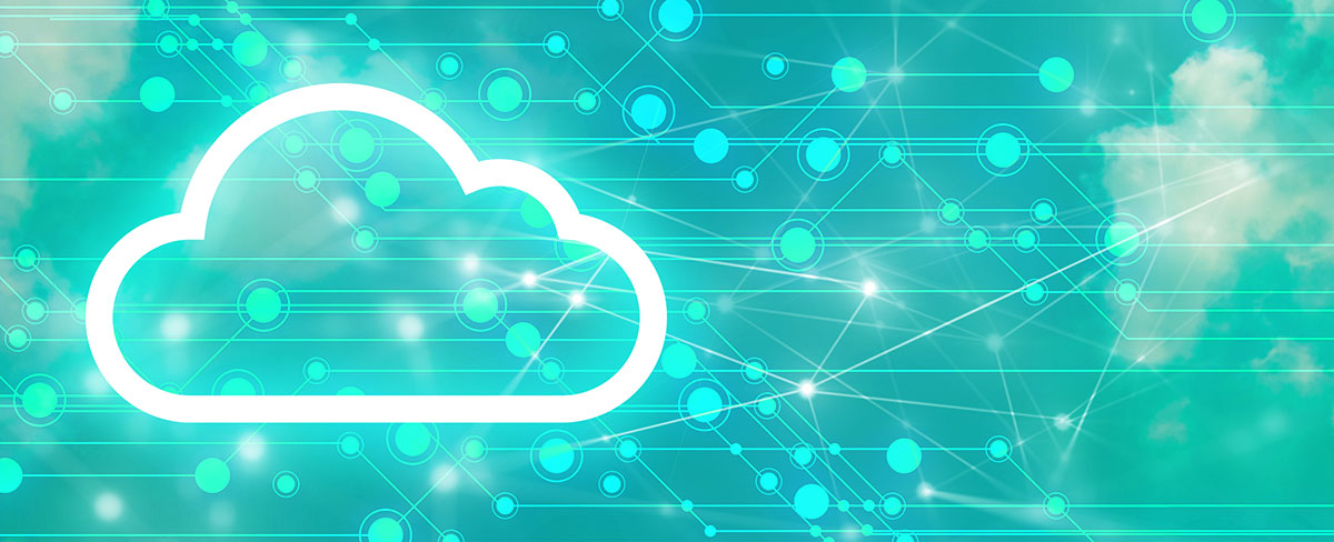 3DS Outscale, Aruba, AWS, Coretech, Infoclip, Irideos, Leaseweb, OVHcloud, and Scaleway to declare first cloud infrastructure services adhering to SWIPO IaaS Code for data porting