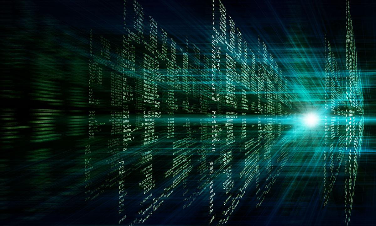 IRIDEOS con Commvault per offrire alle Aziende soluzioni avanzate di protezione e gestione dei dati